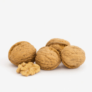 nueces en cascara