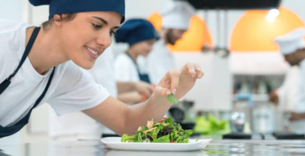 food service importaco