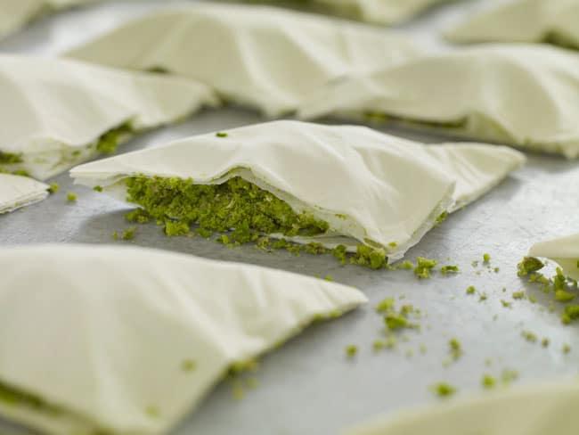 plato-cocina-pistacho