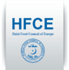 logo hfce