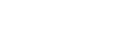 logo importaco turkey
