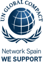 logo spain endorser