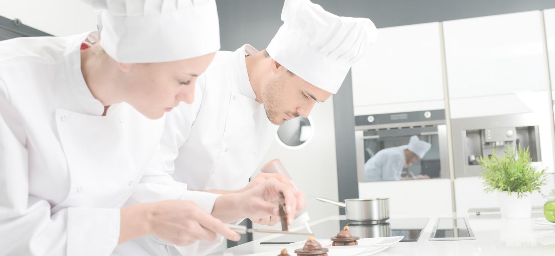 hosteleria cocina empleados