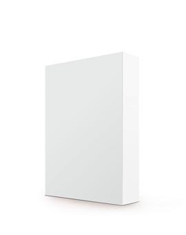 caja-rectangular