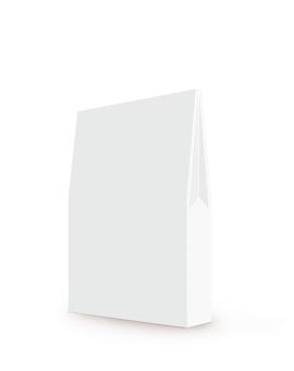 caja-importaco