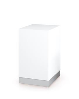 caja-cubo