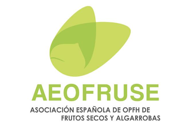 logo aeofruse