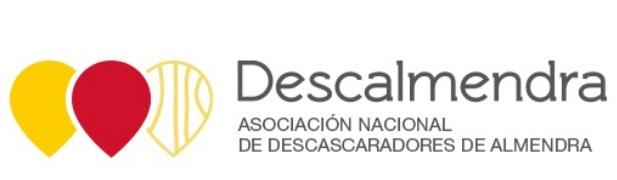 logo Descalmendra