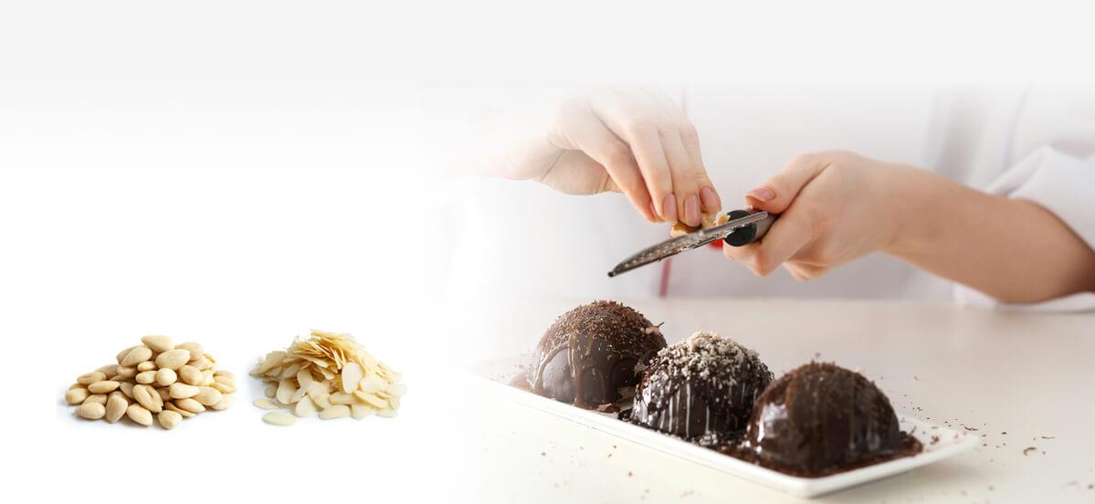chef-chocolate-rallo
