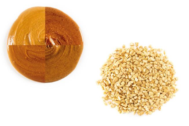 produccion-de-cacahuete