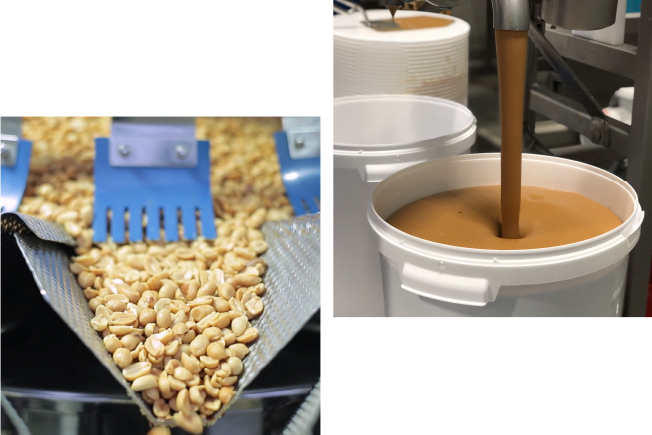 envasado-cacahuetes-al-por-mayor