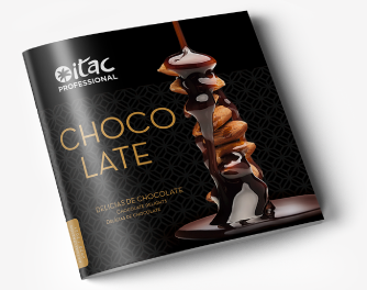 catalogo chocolate