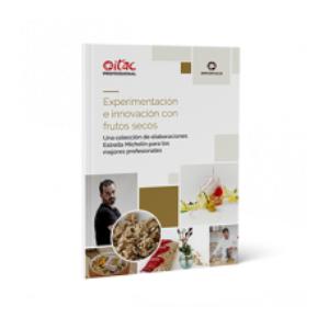 portada colección elaboraciones alta cocina