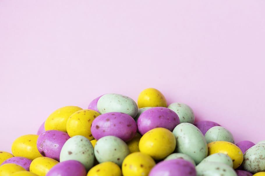 low sugar confectionery